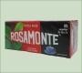 Rosamonte в пакетиках 25 шт.