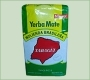 Мате Taragui Molienda Brasilena (бразильский помол) 500g