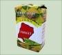 Мате Taragui Limon (с лимоном) 500g
