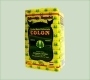 Мате Colon Selection Especial 500g