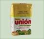 Мате Union Suave Durazno (с добавлением персика) 500g