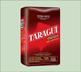 Мате Taragui Energia (крепкий) 500g