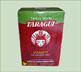 Taragui Vitality с Лимонною Вербеною 200g