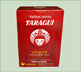 Taragui Vitality 200g