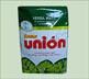 Мате Union Suave (легкий с палками) 1kg