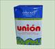 Мате Union Suave BCP (с пониженным содержанием пыли) 500g