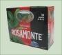 Rosamonte в пакетиках 50 шт. без нити