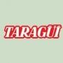 Мате с палками Taragui BCP, мешок 30 кг