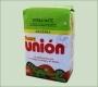 Мате Union Suave Manzana (с добавлением яблока) 500g