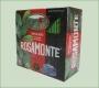 Rosamonte в отдельных конвертах 50 шт.