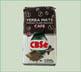 Мате CBSe Cafe 500g