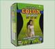 Мате Colon 90-60-90 500g