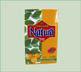 Мате Natura Elaborada con Naranja 500g