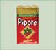 Мате Pipore Especial 1kg