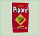Мате Pipore Roja 1kg