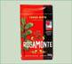 Мате Rosamonte классик 250g