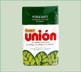 Мате Union Suave (легкий с палками) 500g