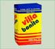 Мате Villa Bonita 1kg
